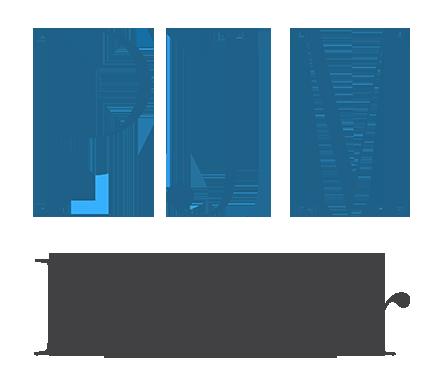 PJM Roofer
